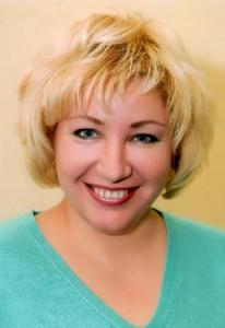 Камянченко Інга Євгенівна вчитель- дефектолог, спеціаліст ІІ категорії ККДНЗ №263