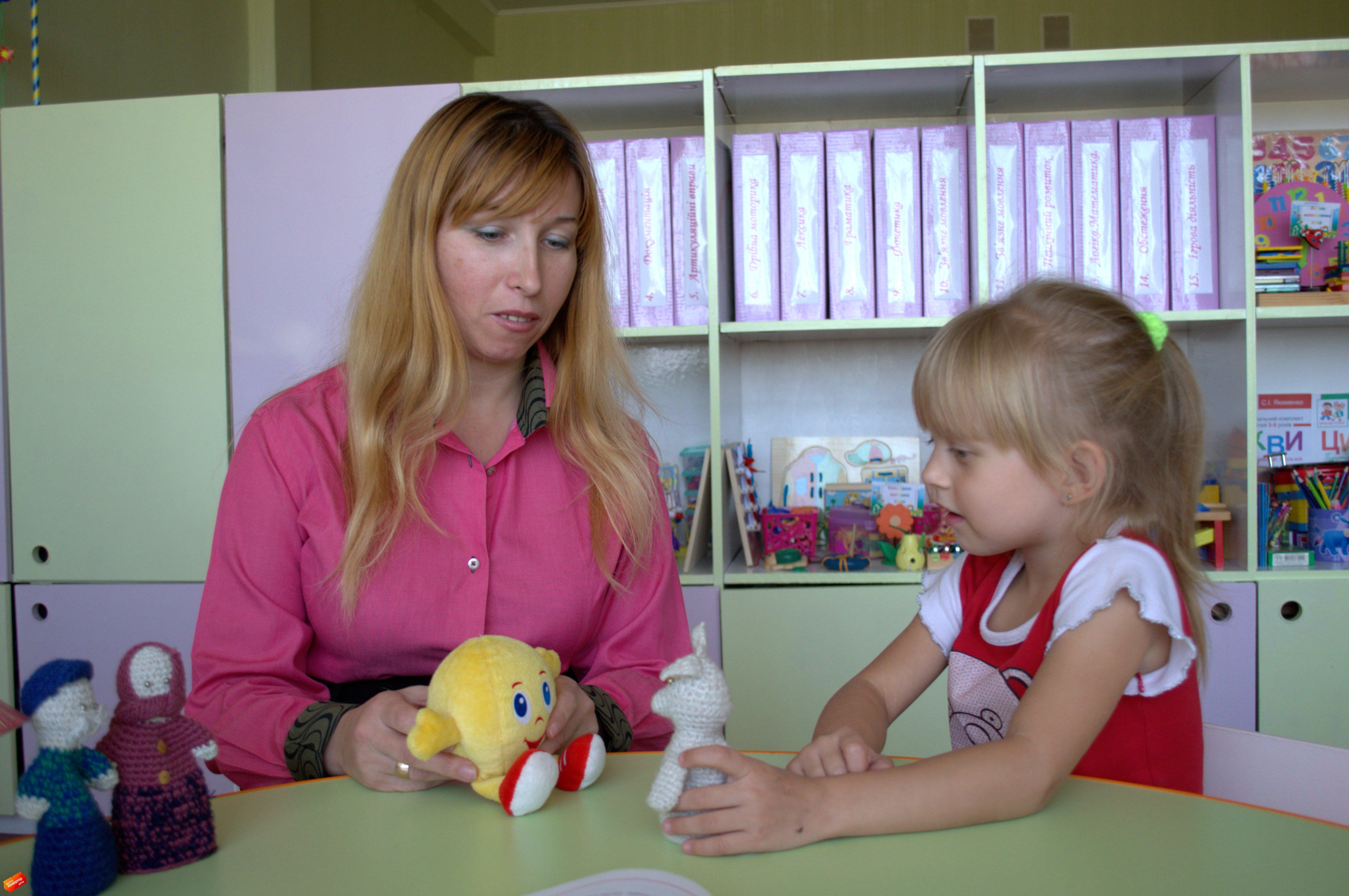 DSC 0128 У Мужа Вторая Семья И Ребенок Советы Психолога
